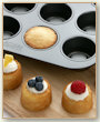 Bakeware