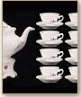 Fine China Tea Sets