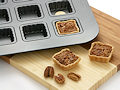 Single Squares Tart Pan