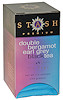 Stash Double Bergamot Earl Grey Tea - Box of 18 Tea Bags