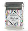 Harney &amp; Sons Birthday Tea Tin - 20 Sachets