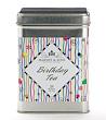 Harney & Sons Birthday Tea Tin - 20 Sachets