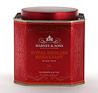Harney & Sons Royal English Breakfast Tea Tin - 30 Sachets