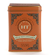 Harney &amp; Sons Decaf Hot Cinnamon Sunset Tea Tin - 20 Sachets