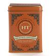 Harney & Sons Decaf Hot Cinnamon Sunset Tea Tin - 20 Sachets