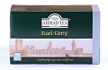 Ahmad Tea Earl Grey Tea - Box of 20 Tea Bags