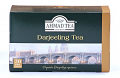 Ahmad Tea Darjeeling Tea - Box of 20 Tea Bags