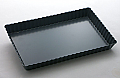 Rectangular Tart Pan 11 x 7