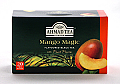 Ahmad Tea Mango Magic - Box of 20 Tea Bags
