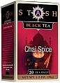 Stash Chai Spice Tea - Box of 20 Tea Bags