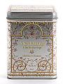 Harney & Sons Wedding Tea Tin - 20 Sachets