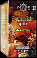 Stash Decaf Pumpkin Spice Tea - Box of 18 Tea Bags